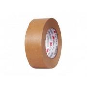 Fita Adesiva de Papel Tartan 2563 12mm x 50m - 3M