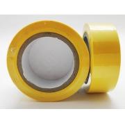 Fita Isolante Amarela 19mm X 10M - GMI