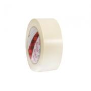 Fita Plástica para Galvanoplastia Translucida 470 50mm x 30m - 3M