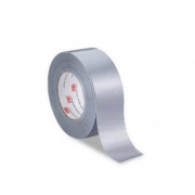 Fita Silver Tape 45mm x 05m