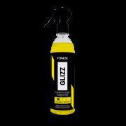 Glizz Otimizador Para Polimento 500ml - Vonixx