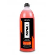 Impact Desengraxante Limpeza Pesada 1,5L - Vonixx