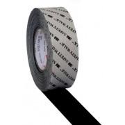 Lixa Anti Derrapante Preta 48mm x 100 Metros - 3M