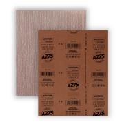 Lixa Folha Seco A275 Grão 320 - Norton