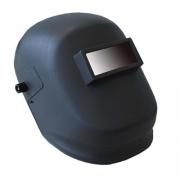Máscara P/Solda Com Visor Fixo Ajuste Com Catraca VD721 - Vonder