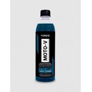 Moto-V Lava Motos Concentrado 500ml - Vonixx
