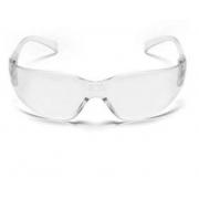 Óculos de Segurança Virtua CCS Indoor/Outdoor - 3M