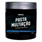 Pasta Multiação 500g - Vonixx