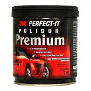 Polidor Premium Linha Gold 1kg - 3M