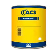 Primer PU 1051 750ml ACS - PPG
