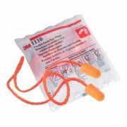 Protetor Auricular Espuma 1110 - 3M