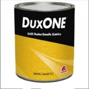 Resina DXES Esmalte Sintetico 3,6 Litros - DuxOne