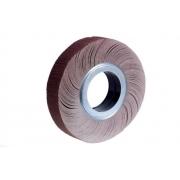 Roda PG Polikontur 2909C 50x150 Grão 320 - Sia Bosch