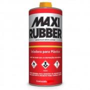 Seladora Para Plástico 900ml Maxi Rubber