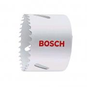 Serra Copo Bi-Metal 27mm - Bosch