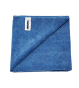 Toalha De Microfibra Sem Costura 350GSM - Vonixx