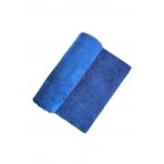 Toalha Microfibra Sem Costura 40x40 350GSM - Vonixx