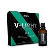 V-Light Vitrificador Para Farois 50ml - Vonixx