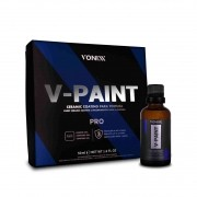 V-Paint Vitrificador De Pintura 20ml - Vonixx