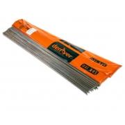 """Vareta TIG Aço Carbono ERS70S3 3.2mm 1/8"""""""