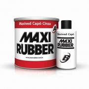 Vedador Maxived Capô 400g - Maxi Rubber