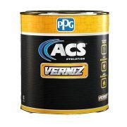 Verniz ACS 1051 Bi-Componente 900ml - PPG