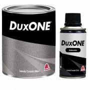 Verniz Bi-Componente 0491 Com Catalisador 900ml - Duxone