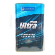 Verniz CC900 Plus Perf Clear 5 Litros Lazzuril