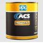 Primer PU 1051 750ml ACS - PPG
