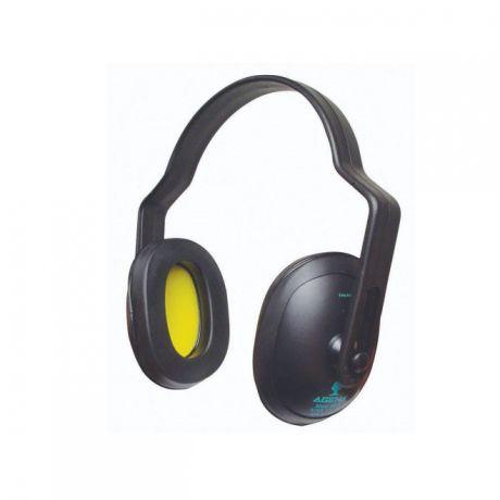 Abafador de Ruído Tipo Concha SPR 15Db CA 4398 - Agena