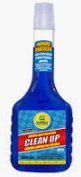 Aditivo Clean Up Maxima Limpeza AC-2009 200ml - Radiex