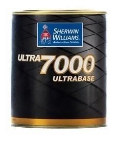 Aditivo HS Efeito Metálico AD-500 900ml - Sherwin Williams