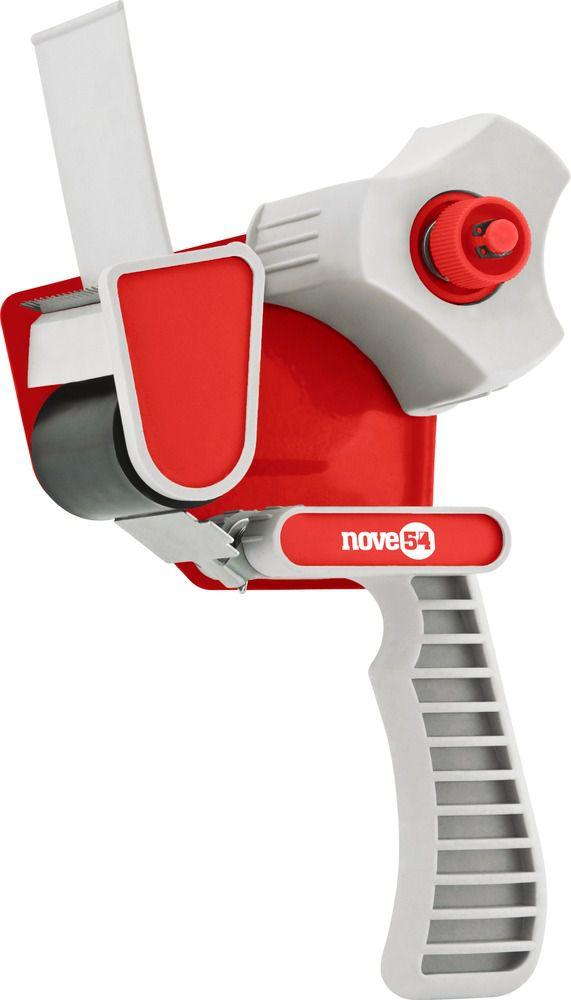 Aparelho Dispensador Manual Para Fita 50mm - Nove54