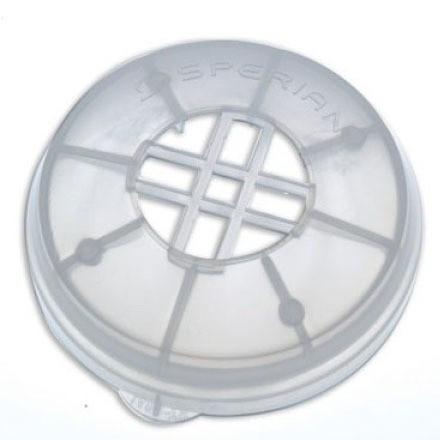 Base Para Filtro PR OPTFIT - Honeywell