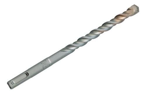Broca Para Martelete Encaixe Sds-plus Bosch 7mm X 110mm