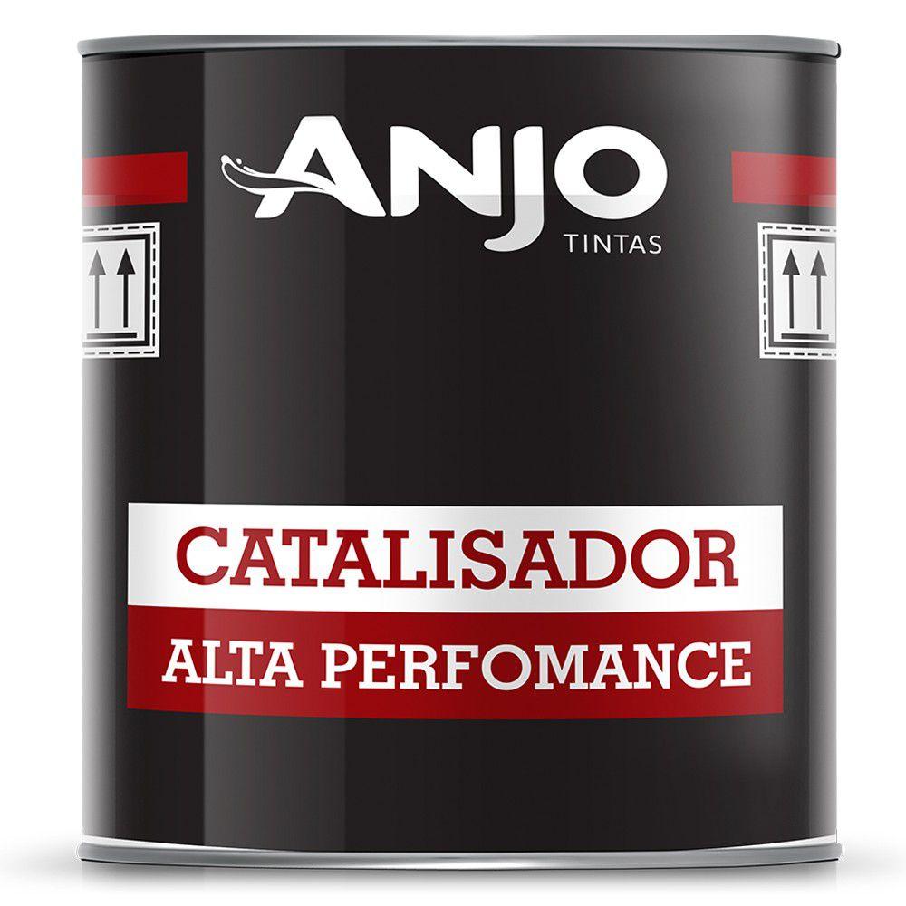 Catalisador Endurecedor Primer PU 4.1.1 225ml - Anjo Tintas