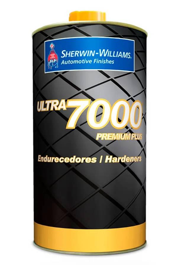 Catalisador Endurecedor Primer Spectraprime P30 900ml - Lazzuril