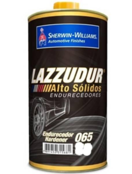 Catalisador Endurecedor Verniz 8937 065 450ml - Sherwin Williams