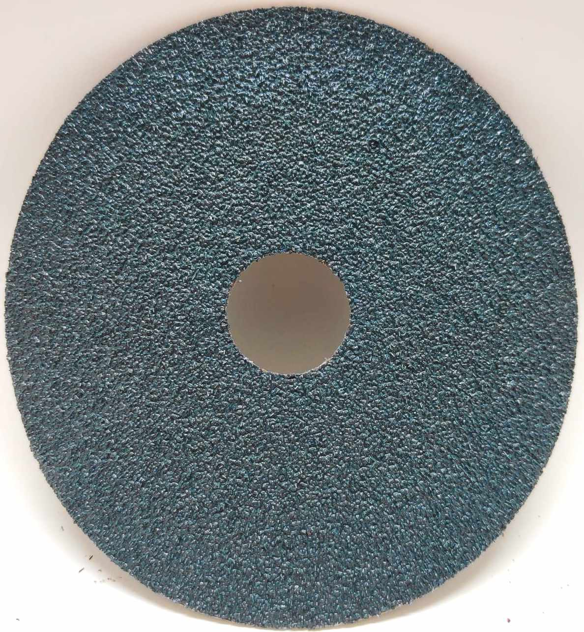 Disco de Lixa 382C 115mm 41/2 Pol Grão 36 - 3M