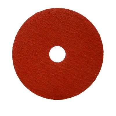 Disco de Lixa 785C 178mm 7Pol Grão 120 - 3M