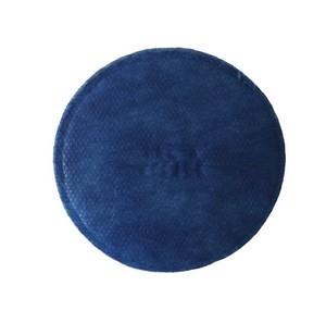 Filtro Mecânico P2 Azul - Alltec