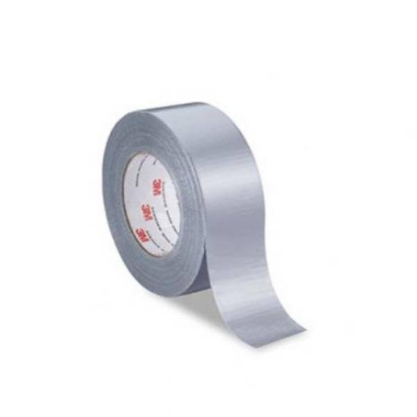 Fita Silver Tape DT08 - 3M