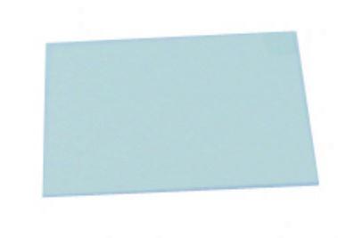 Lente de Proteção Interna 46x105 CV3 - TBI
