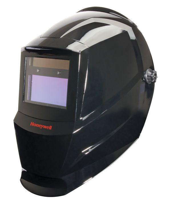 Máscara de Solda Escurecimento Automático HW200 - Honeywell