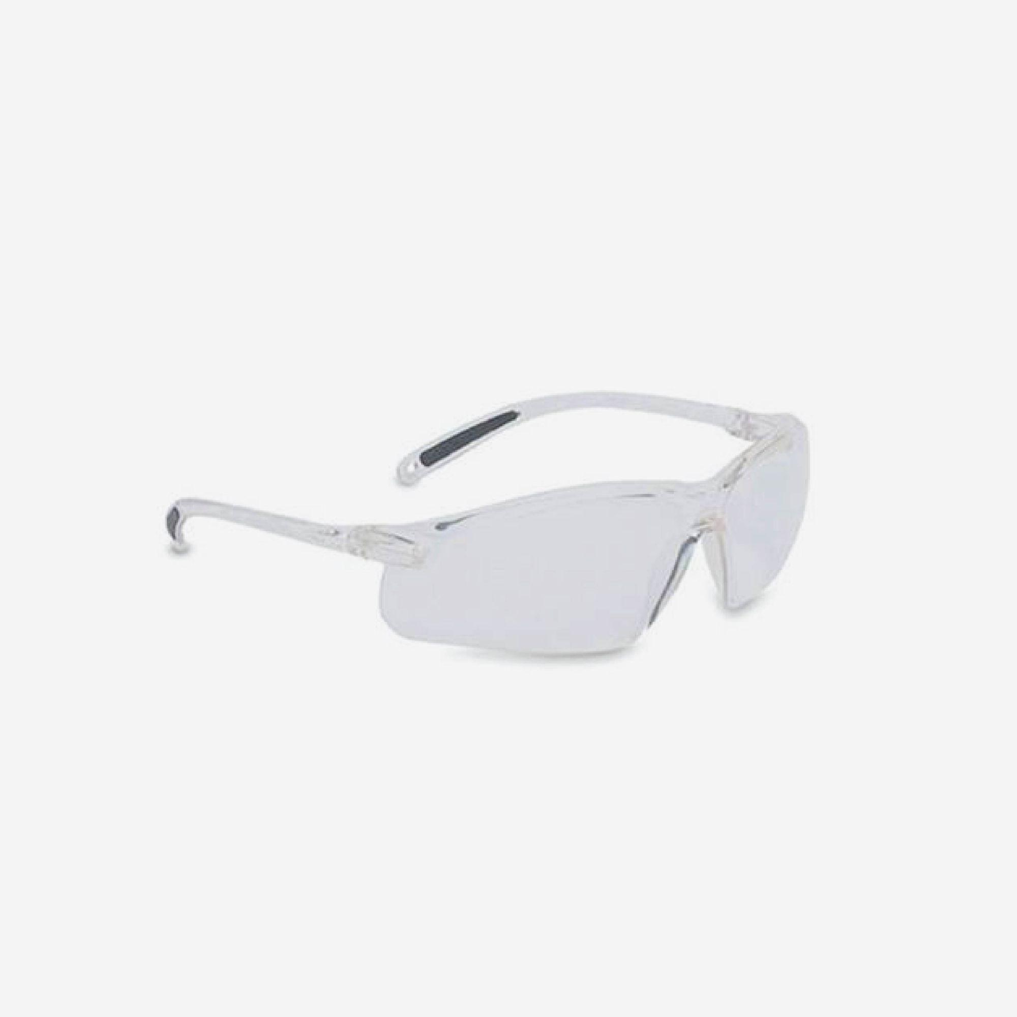 Óculos de Segurança A705 Uvex Incolor - Honeywell