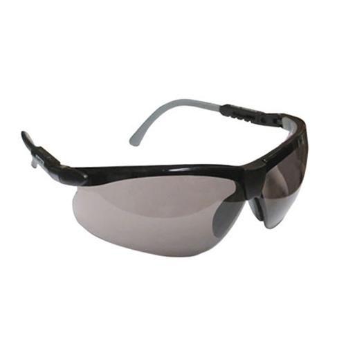 Óculos de Segurança Pigeon Anti Risco Cinza - MSA