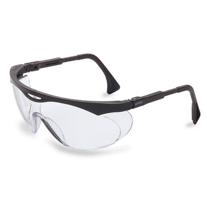 Óculos De Segurança Skyper Blk Incolor - Honeywell