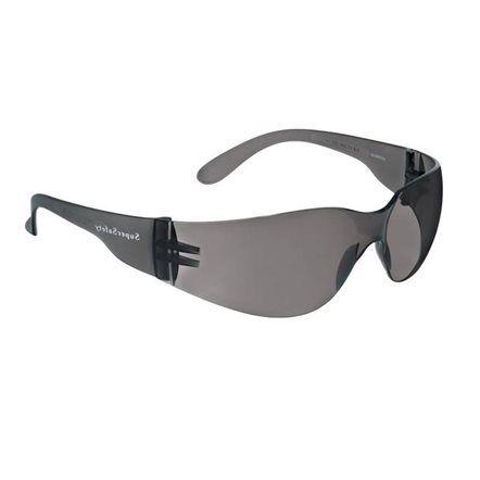 Óculos de Segurança SS2 Leopardo Cinza - Super Safety