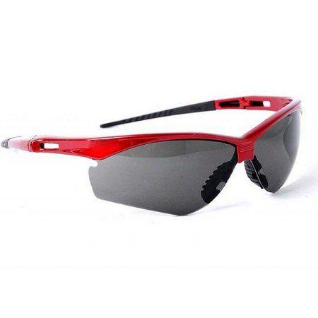 Óculos de Segurança SS7 IN/OUT Espelhado - Super Safety