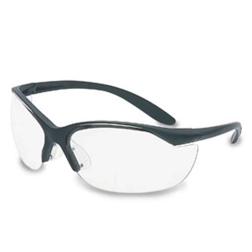 Óculos De Segurança Vapor II Incolor - Honeywell
